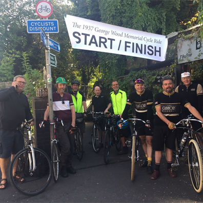 image from event '100 Mile Cycle Ride'