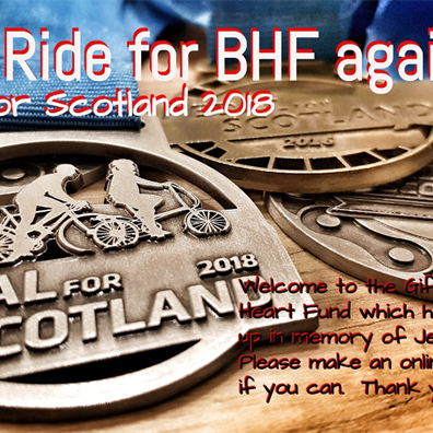 image from event 'Adam Sebesta - Pedal For Scotland - BHF Challenge_Round 2'