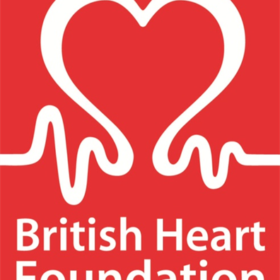 image from event 'BHF Yorkshire 3 Peaks'