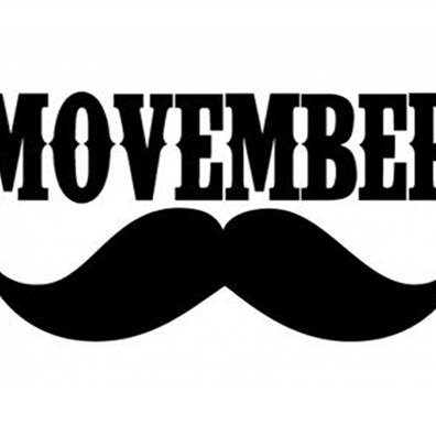 image from event 'Movember '