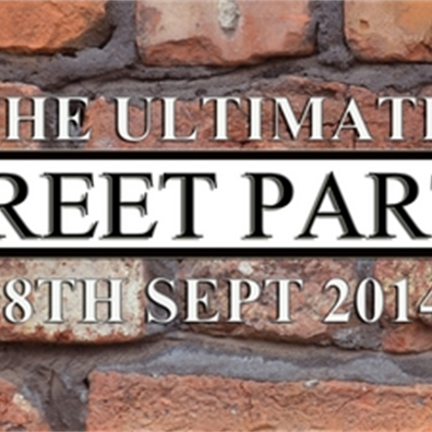 image from event 'The Ultimate Street Party'