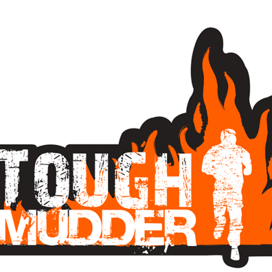 image from event 'Tough mudder '