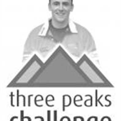 image from event 'The Three Peaks'
